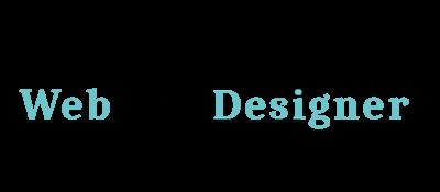 לוגו סיגל רונן עיצוב ובניית אתרים